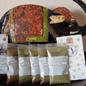 Kratom Sample Packs