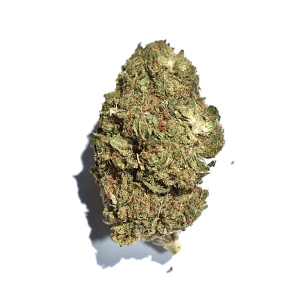 Joe Exotic Hemp CBD Flower